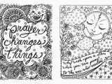 Free Coloring Pages for Adults to Print 49 Christmas Coloring Pages for Adults