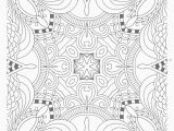 Free Coloring Pages for Adults to Print Awesome Printable Coloring Pages for Adults Awesome Free Coloring