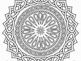 Free Coloring Pages for Adults to Print Free Coloring Pages for Adults Printable Eco Coloring Page