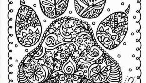 Free Coloring Pages for Adults to Print Lovely Coloring Pages for Teenagers Printable Free