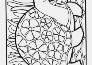 Free Coloring Pages for Adults to Print Out 23 Free Coloring Pages for Adults to Print