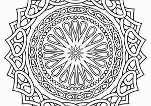 Free Coloring Pages for Adults to Print Out Free Coloring Pages for Adults Printable Eco Coloring Page