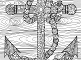Free Coloring Pages for Adults with Dementia 15 Crazy Busy Coloring Pages for Adults …