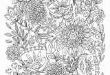 Free Coloring Pages for Adults with Dementia Free Coloring Pages Printables