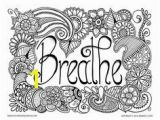 Free Coloring Pages for Adults with Dementia the 135 Best Colouring Pages for Adult therapy Images On Pinterest