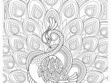 Free Coloring Pages for Christmas Coloring Pages for Christmas Time 2018 Colouring In New New