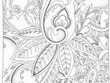 Free Coloring Pages for Christmas Free Fun Christmas Coloring Pages Unique Cool Coloring Printables 0d