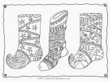 Free Coloring Pages for Christmas Free Line Printable Coloring Pages Inspirational Free Line