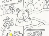 Free Coloring Pages for Groundhog Day Ground Hog Coloring Pages and Treasure Hunt and Other Good Ideas