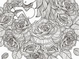 Free Coloring Pages for Horses Free Horse Coloring Pages Coloring Page Hands New Printable Cds 0d