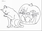 Free Coloring Pages for Kids Cats Coloring Page for Kids Coloring Page for Kids Staggering
