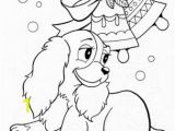 Free Coloring Pages for Kids Dogs Barbie Sisters Tag Barbie Dog Coloring Pages Strawberry