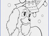 Free Coloring Pages for Kids Dogs Pin On Coloring Pages Ideas for Kids and Adult