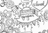Free Coloring Pages for Preschoolers Color Pages for Kids Free Kids S Best Page Coloring 0d Free Coloring