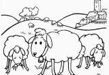 Free Coloring Pages for Preschoolers Free Coloring Sheets for Preschoolers Best Free Coloring Pages