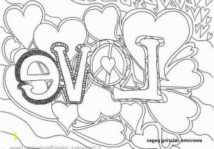 Free Coloring Pages for Preschoolers Free Coloring Worksheets for Preschoolers New Kindergarten Coloring