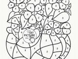 Free Coloring Pages for Preschoolers Preschool Fall Coloring Pages Luxury New Printable Free Kids S Best