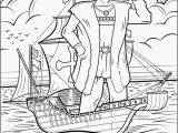 Free Coloring Pages for Teacher Appreciation Week New Superhero Coloring Pages Awesome 0 0d Spiderman Rituals You
