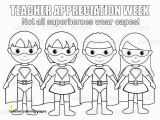 Free Coloring Pages for Teacher Appreciation Week Teacher Coloring Pages Teacher Coloring Pages Cool Printable Cds 0d