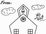 Free Coloring Pages for Teacher Appreciation Week Thank You Teacher Coloring Pages Teacher Coloring Pages Appreciation