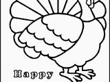 Free Coloring Pages for Thanksgiving Color Sheet for Thanksgiving