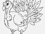 Free Coloring Pages for Thanksgiving Free Printable Thanksgiving Coloring Pages Best Ever Thanksgiving