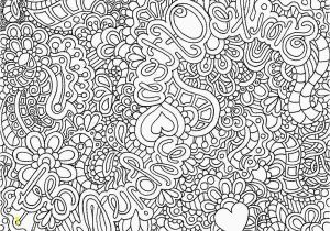 Free Coloring Pages for toddlers Printable Free Printable Coloring Pages for toddlers Secret Adult Coloring