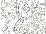 Free Coloring Pages for toddlers Printable Transformer Coloring Pages Sample thephotosync