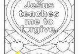 Free Coloring Pages for Vacation Bible School 103 Best Children S Bible Coloring Pages Images On Pinterest