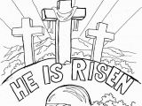 Free Coloring Pages for Vacation Bible School Coloring Pages for Kids by Mr Adron Easter Coloring Page for Kids