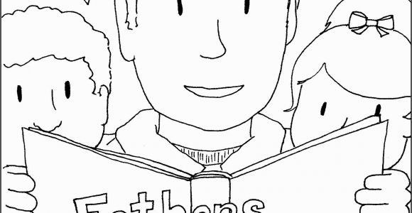 Free Coloring Pages for Vacation Bible School Father S Day Coloring Page Bible Coloring Pages