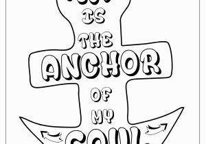 Free Coloring Pages for Vacation Bible School Inspirational Coloring Pages Coloring Pages Pinterest