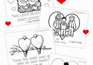 Free Coloring Pages for Vacation Bible School Simple Free Coloring Pages for Vacation Bible School for Kids for