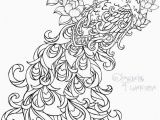 Free Coloring Pages for Zacchaeus Coloring Flowers Hearts