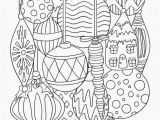 Free Coloring Pages Halloween Free Coloring Pages for Halloween Inspirational Fresh Coloring