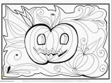 Free Coloring Pages Halloween Free Halloween Coloring Page New Lovely Printable Home Coloring