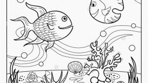 Free Coloring Pages Health Health Coloring Pages Awesome Healthy Coloring Pages New