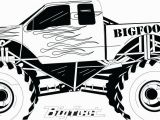 Free Coloring Pages Monster Jam Trucks Batman Monster Truck Coloriages Batman Monster Truck Coloring Page