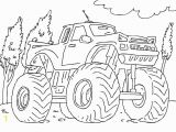 Free Coloring Pages Monster Jam Trucks Free Printable Monster Truck Coloring Pages Monster Truck 8