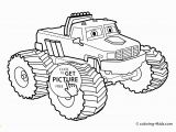 Free Coloring Pages Monster Jam Trucks Monster Truck Coloring Page for Kids Monster Truck Coloring Books