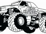 Free Coloring Pages Monster Jam Trucks Monster Truck Coloring Pages Free Printables Feat Free Monster Truck