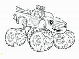 Free Coloring Pages Monster Jam Trucks Nice N Free Coloring Pages Monster Trucks Cartoon Monster