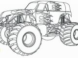 Free Coloring Pages Monster Jam Trucks Truck Coloring Pages Free Coloring Pages Monster Trucks Monster
