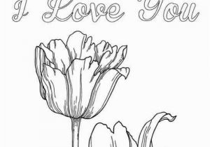 Free Coloring Pages Mothers Day 3 Mother S Day Coloring Pages Fun Free Printables