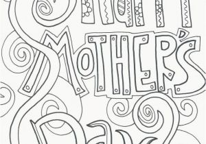 Free Coloring Pages Mothers Day Free Printable Mother S Day Coloring Pages
