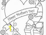 Free Coloring Pages Mothers Day Mothers Day Coloring Printable Mothers Day Coloring Pages