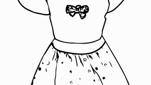 Free Coloring Pages Of American Girl Dolls American Girl Coloring Pages Best Coloring Pages for Kids