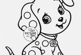 Free Coloring Pages Of Animals Free Animal Coloring Pages Free Print Cool Coloring Page Unique