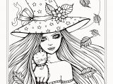 Free Coloring Pages Of Baby Jesus In A Manger 30 Best Baby Jesus Coloring Pagebaby Jesus Coloring Pages Coloring