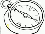 Free Coloring Pages Of Clocks A Pass Indicates the north Coloring Page Printable Game